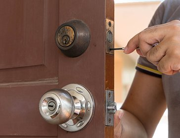 Houston Speedy Locksmith Houston, TX 281-502-1048